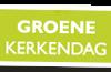 GroeneKerken02
