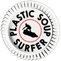 plastic-soup-surfer