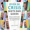 boek-OverDeCrisi
