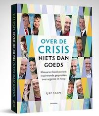 boek-OverDeCrisis