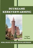 boek_DuurzKerk