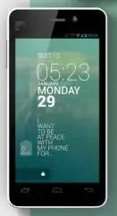 fairphone03
