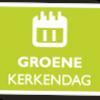 groenekerkendag