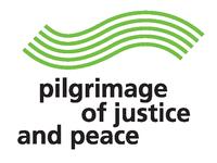 l-pilgrimage