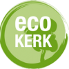 l_Ecoker