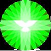 l_PKN-groen-100