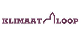 logo-KL15-1