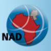 logo-NAD