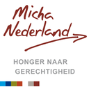 logo_MichaNL