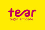 logo_tear