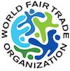 logo_wftd